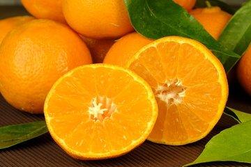Sinaasappelolie - Etherische Olie
