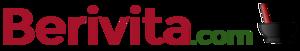 Logo BeriVita.com - Natuurlijk & Puur