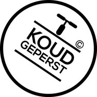 Kukui-Olie-Gezicht-en-Huid