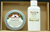 EMU olie: Wat is het en wat doet EMU olie