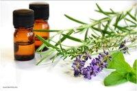Handige tips voor etherische olie in het huishouden