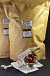 wasnoten zeep noten 1,5kg