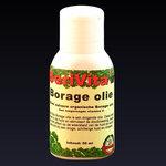 Borage Olie Puur Berivita