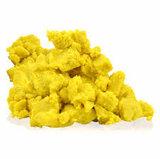 gele shea butter