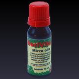 mirre (myrrh) olie