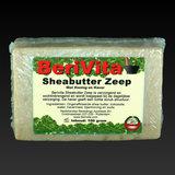 Shea Butter met Haver