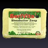 Shea butter Zeep
