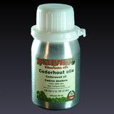 Cederhout Etherische Olie Berivita