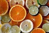 Citrusolie set