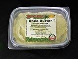 Shea Butter Kuipje