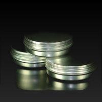 Aluminium Blik 100ml Leeg | 10 stuks