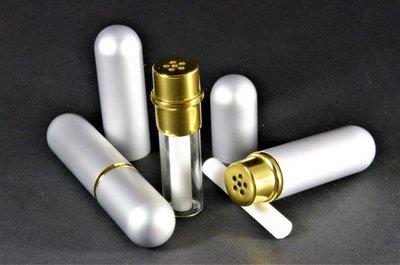Aroma Inhaler 3st - Etherische Olie