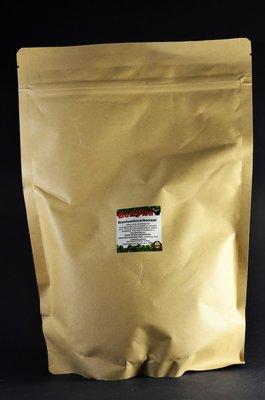 Natriumbicarbonaat, Baking Soda 100% Zuiver 1kg - Zuiveringszout