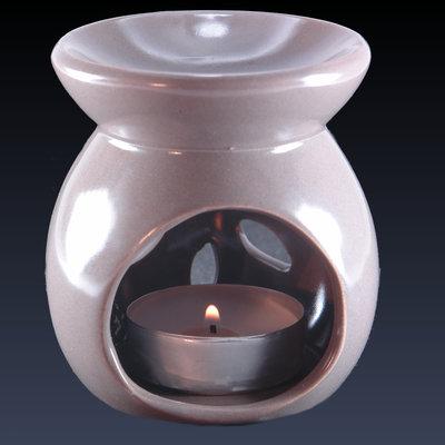 Verdamper - Aromalamp | Etherische Olie