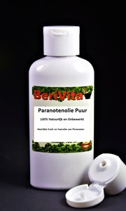 Paranotenolie 50ml