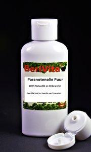 Paranotenolie 100ml