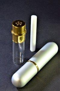 aroma inhaler etherische olie