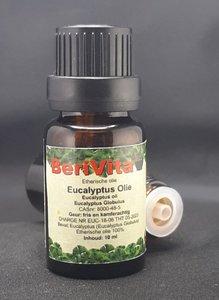 eucalyptusolie 10ml