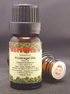 kruidnagelolie clove oil 10ml