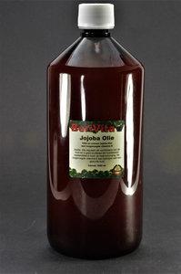 jojoba olie liter