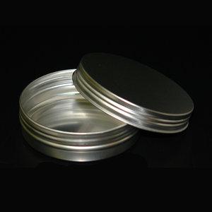 Blikjes 15ml - 1st | Aluminium