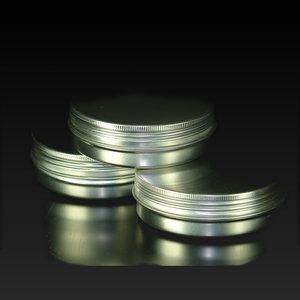 Tin-look blik 100gr, 10 stuks