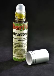 Wrattenkruid 10ml