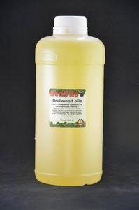 Druivenpitolie 1 liter