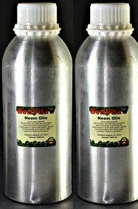 neemolie 2 liter