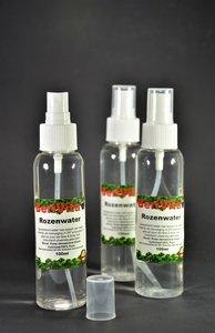 Rozenwater Spray 100ml