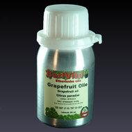 Grapefruit Eterische olie Berivita