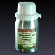 Bergamot Etherische Olie Berivita