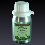 Mirre Olie 50ml