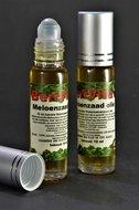 meloenzaad olie roller